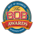 bobs award Corporate Transportation