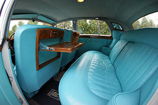 classic car rolls royce wedding rental boston ma antique cars vintage wedding cars. Black Bedroom Furniture Sets. Home Design Ideas